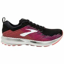 4657a66612f16 Brooks US Size 12 Women's Athletic Shoes for sale   eBay