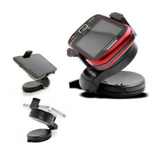 CAR MOUNT PHONE HOLDER STAND MOTOROLA ATRIX DROID RAZR ELECTRIFY BIONIC FLIPSIDE