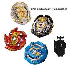 Burst Beyblade GT B153 Set Fashion Gyroscope Battle Kid Christmas Gift Toys