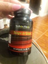 2 Sangre de Grado - Dragon's Blood croton lechleri Glass bottle