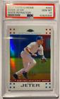 Hottest Derek Jeter Cards on eBay 29