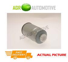 DIESEL FUEL FILTER 48100127 FOR FIAT BRAVO 1.9 120 BHP 2007-