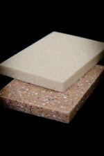 1 x Jadestein Eyelash Extension Glue Pad – sparen Sie Geld auf Kleben EU Verkäufer