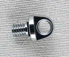 Nikon Strap Eyelet D4/D7000/F100/D3/D3X/D3s/F2A/D300/D200/FM3a/D700. 1B002-493