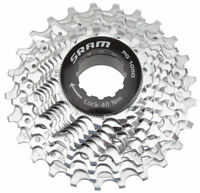 SRAM PG-1050 11-26 10-Speed Road / MTB Bike Cassette 11-26T fits SRAM & Shimano