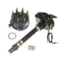 Ignition, Distributor Mercruiser V8 w/Thunderbolt 1981-2001 805185A36