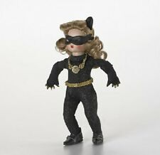 "New in Box ~ Madame Alexander ~ Cat Woman ~ 8"" Girl Doll ~ New Release ~"