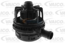 Oil Separator Trap Crankcase Breather Audi VW:A6,A4,A5,Q7,Q5,TOUAREG 059103495G