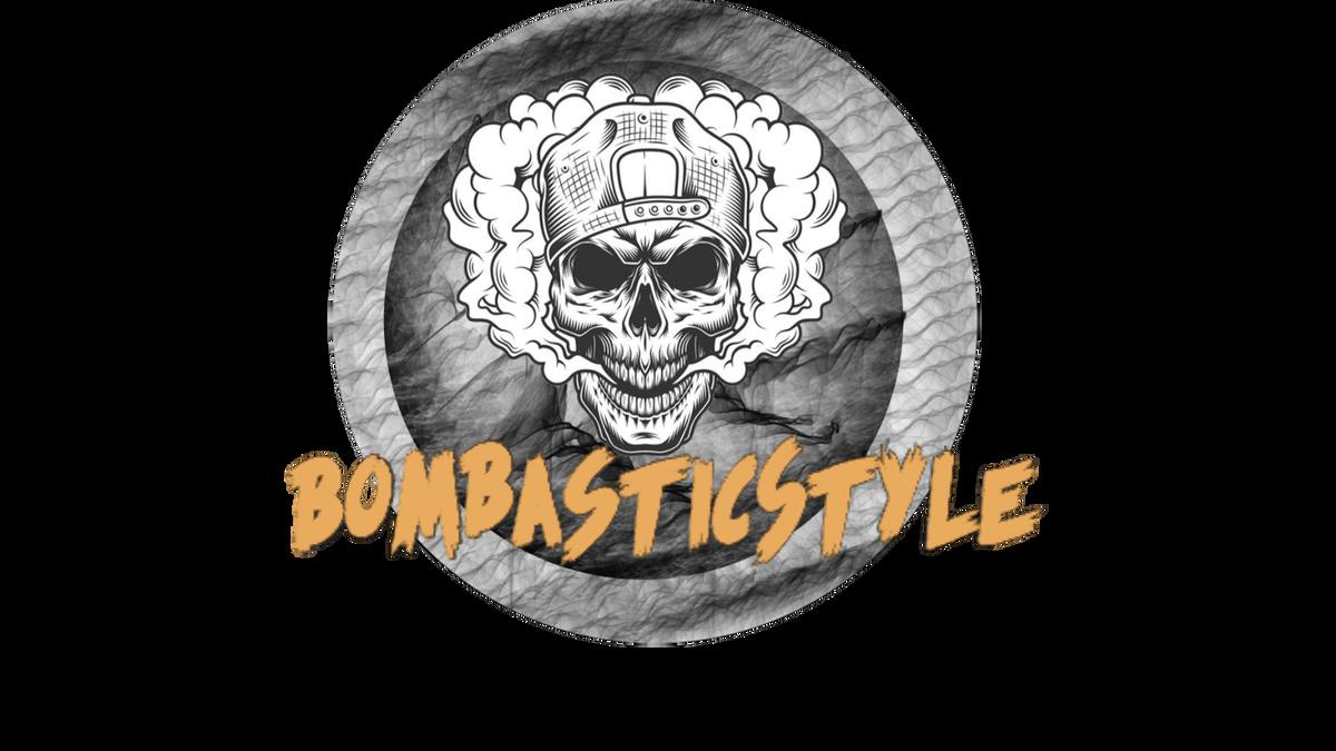 bombasticstyle