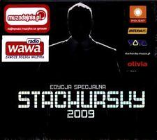 STACHURSKY 2009 Edycja Specjalna (digipak 2 CD)