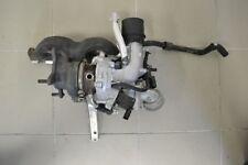 Original VW Passat Turbolader 06J145702K a16713