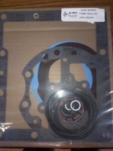 REPLACEMENT EATON GASKET KIT FOR 5421 OR 5423 PUMP HPX-990090