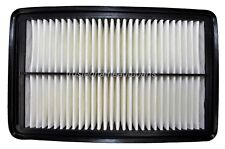 Engine Air Filter for Acura ILX NSX Honda Civic