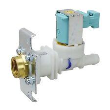 607335 - Water Valve for Bosch Dishwasher