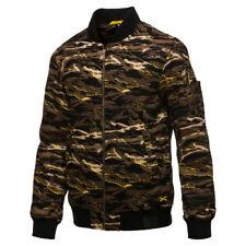 c410ccdff6 Manteaux et vestes pour homme taille 50   Achetez sur eBay