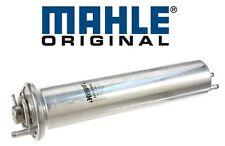 BMW 525i 530i 540i 740i 740iL X5 Fuel Filter with Pressure Regulator Mahle KL 96