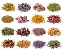 USDA ALL ORGANIC Dry herbs  - all 1 oz sizes Starwest Botanicals FREE SHIP