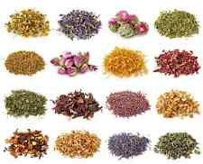 USDA ALL ORGANIC Dry herbs  - all 1 oz sizes Starwest Botanicals FREE SHIP
