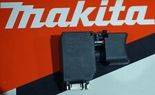 Makita Schalter Elektronik  BDF 459 BHP 459  BTD 129 DDF 459    650689-0