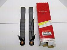 2002 NEW KIA SPORTAGE  LH/RH SEAT BELT BUCKLE ASSEMBLY SET OEM# Q0K07A5771296R