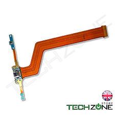 Samsung Galaxy Tab Pro 10.1 SM-T520 T525 Micro USB Charging Port Microphone Flex
