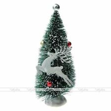 Personalized Christmas Ornaments Under 5
