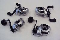 Shimano TRANX 400 Brand New CHOOSE YOUR MODEL FREE&FAST Ship US