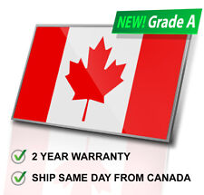 LP156WH2(TL)(AA) LP156WH2(TL)(AC) LCD Screen from Canada Glossy HD 1366x768