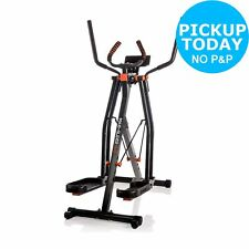 Maxi-Glider 360 Exercise Machine - From the Official Argos Shop on ebay