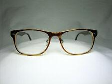 Osiris, eyeglasses, oval, round, frames, men's, women's, ultra vintage