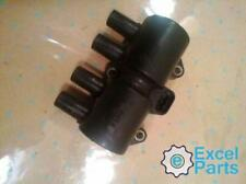 CHEVROLET AVEO T200 IGNITION COIL 96253555 1.2 I 1150 CC B12S1 #732682