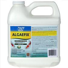 Pondcare Algaefix 1.89 litre - Algae Control