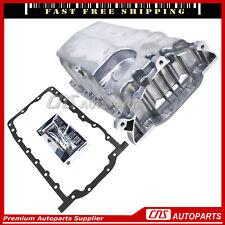Engine Oil Pan w/ Gasket Fits 98-06 VW Beetle Golf Jetta 1.9L 2.0 038103601NA