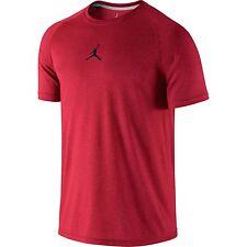 Nike Air Jordan AJ Dominate 2.0 Training Tee T-shirt camiseta entrenamiento
