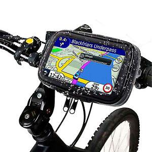 SOPORTE PARA BICI BICICLETA FUNDA IMPERMEABLE Motorola Moto G X 2013 Droid Turbo