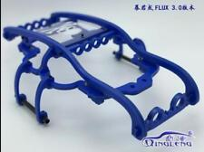 Rc car Frame OP parts Hpi Savage Flux hp 1/8 RC Cars Roll cage HPI Racing