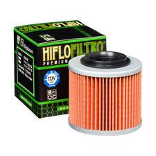 HiFlo Oil Filter HF151 Aprilia BMW Motorcycle NEW