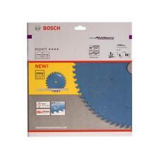 Bosch Mutli materiale Lama Sega 254mm Z80 Tr-f per troncatrice GCM 10 J
