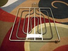 Vintage Hotpoint Oven/Range Bake Element 680101 Made in USA Part new old stock