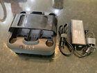 DJI Spark Portable Charging Station MMPCS01