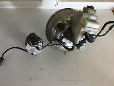Pompe à Engrenage Hydraulique BMW 7 E65, E66 I 1166155