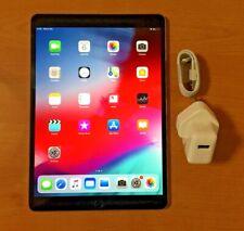 Grade A Apple iPad Pro 2nd Gen. 256GB, Wi-Fi ,10.5in, Space Grey