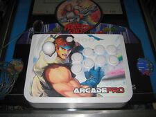 PS3, Xbox360, PC Arcade Pro Joystick programmierbare Turbo-RapidFire-Funktion