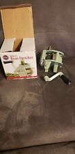Green Bean Frencher Slicer Canning Preserving Kitchen Norpro