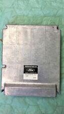 1996 Ford Probe ecm ecu computer F62Z-12A650-CR
