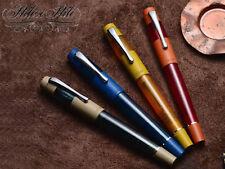 Opus 88 Koloro Pen Fountain Pen Opus88 Ebonite Demo Eyedropper