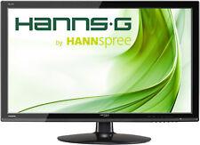 "Hanns.G HL274 - 27"" TFT, HDMI, DVI, VGA, Speaker, Neu !"