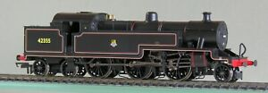 Mint Hornby 2-6-4T 4P Fowler BRb No.42355 R2223