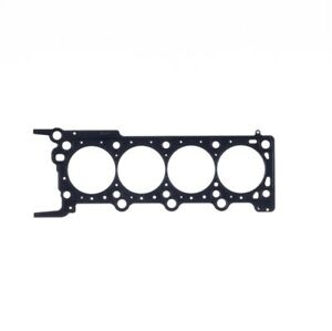 "Cometic C5017-051 MLX Head Gasket 95mm Gasket Bore .051"" For 13-14 Mustang NEW"