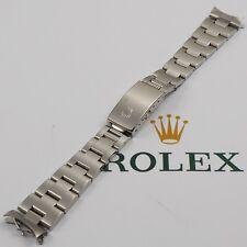 Rolex OYSTER BRACCIALE 78350-DAYTONA-come nuovo - 19mm-per ref.6263 e 6265